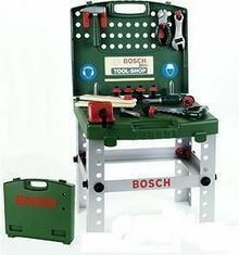 Klein Stolik narzędziowy Mini Bosch 8681