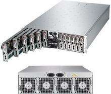 Supermicro SuperServer 5038ML-H12TRF