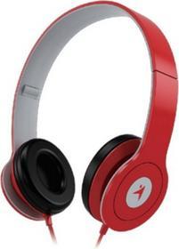 Genius HS-M450 czerwone