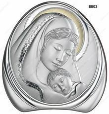 Valenti & Co Obrazek Matka Boska - (v#8003)