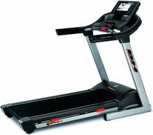 BH Fitness i.F4R G6429 i.Concept