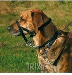 Trixie (13002) UPRZĄŻ TOP TRAINER S/1 23CM