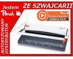 Bindownica drutowa Peach PB300-15 2 lata gwarancji Szwajcarska jakość polska cena od Autoryzowaniego