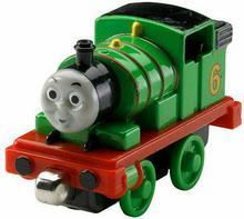 Fisher Price T0929 Thomas Mała lokomotywa