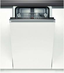 Bosch SPV40M10EU