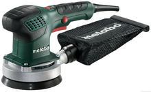 Metabo SXE 3125 (600443000)