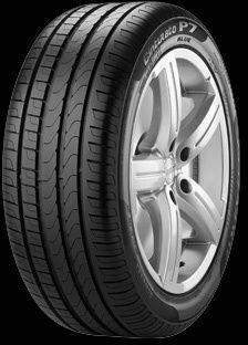 Pirelli Cinturato P7 Blue 245/40R18 97Y