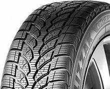 Bridgestone Blizzak LM32 235/60R17 102H