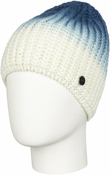 Roxy Czapka zimowa damska COSY EASY J HATS BRD0 – ceny 6f8201c5713c