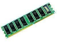 Transcend 2GB KIT TS2GFJ2306