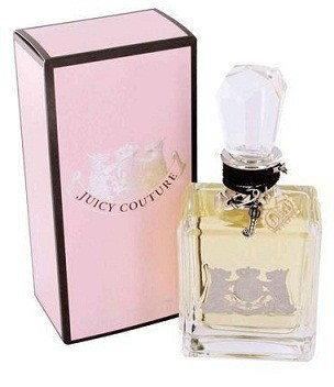 Juicy Couture Juicy Couture woda perfumowana 50ml