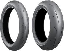 BRIDGESTONE RS10 110/70R17 54H