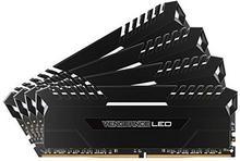 Corsair 32 GB CMU32GX4M2C3000C15R DDR4