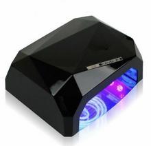 Lampy UV do paznokci