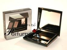 Artdeco Beauty Box Quadrat Kasetka magnetyczna na 6 cieni