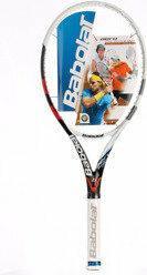 Babolat AEROPRO LITE Roland Garros TRB-104