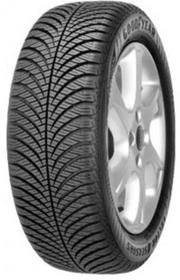 Goodyear VECTOR 4SEASONS Gen-2 175/65R14 86T