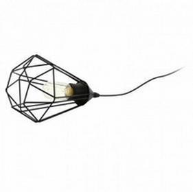 Eglo Lampa stołowa TARBES 94192