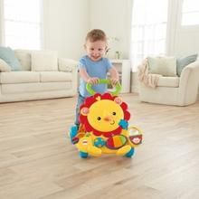Fisher Price Lew Y9854