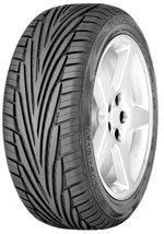 Uniroyal RainSport 2 235/45R17 94W