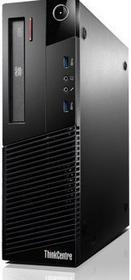 Lenovo ThinkCentre M83 SFF (10AHS1TP00)