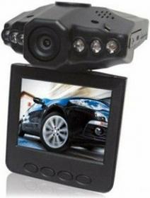 Vordon Kamera samochodowa