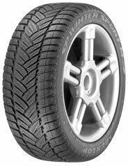 Dunlop SP Winter Sport M3 215/60R17 96H