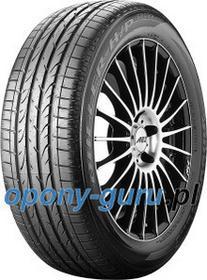 Bridgestone Dueler H/P Sport RFT 205/55 R17 91V runflat, *