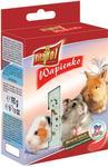 Vitapol Wapieńko popcorn dla królików i gryzoni 40g