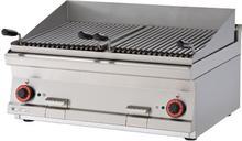 RM Gastro Grill wodny elektryczny top CWT - 68 ET