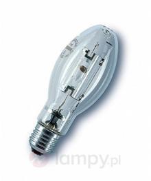 Osram Lampa metalohalogenkowa E27 150W NDL HQI-E