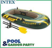 Intex Seahawk 2 68347