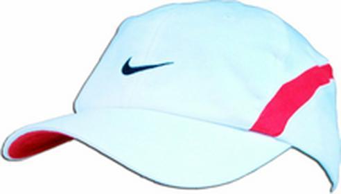 Nike Czapka DRIFIT