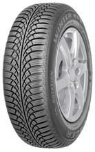 VOYAGER Winter 215/55R16 97H