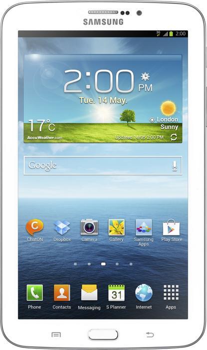 Samsung Galaxy Tab 3 7.0 3G T211