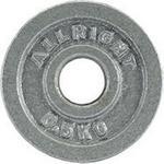 Allright Obciążenie HAMMERTONE 0.5kg