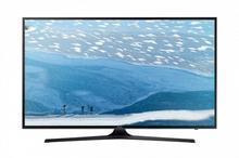 Samsung UE43KU6072U