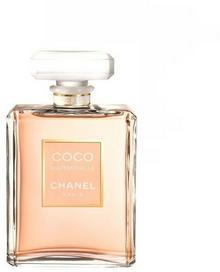 Chanel Coco Mademoiselle woda toaletowa 100ml TESTER