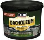 Opinie o Tytan Masa asfaltowa Dacholeum (18kg) - Masa asfaltowa Dacholeum (18kg)