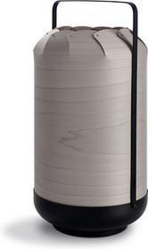 LZF :: Lampa stołowa Chou Mała Wysoka - Mała Wysoka