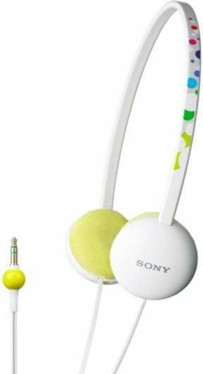 Sony MDR-370LP