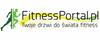 fitnessportal.pl