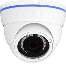 Kamera sieciowa HD IP LV-IP10IR25DF