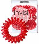 InvisiBobble REWOLUCYJNA Gumki do włosów 3 szt. 847_20150914230020