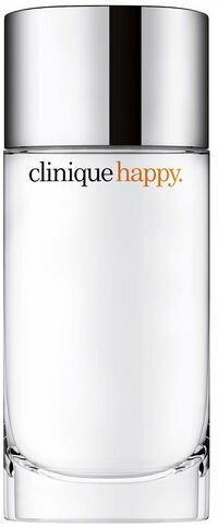 Clinique Happy woda perfumowana 50ml