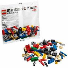 LEGO Mindstorms Education Części zamienne LME 1 2000700