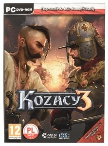 Kozacy 3 PC