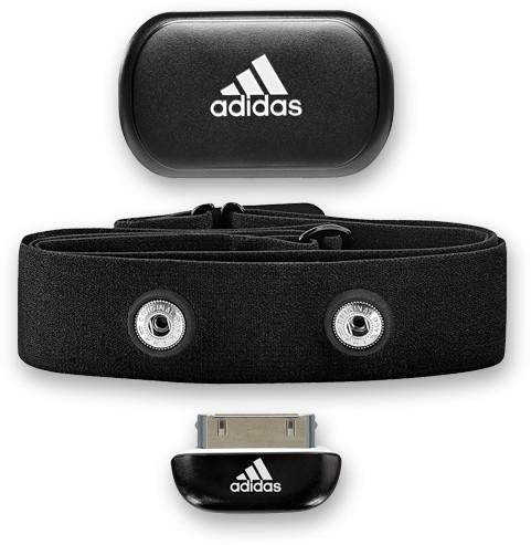 adidas mierz Adidas Micoach Do Iphonea/Ipoda Touch
