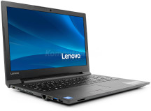 Opinie o Lenovo Essential V110 (80TG00EQPB)