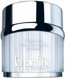 La Prairie Cellular Swiss Ice Crystal Cream Krem przeciwstarzeniowy 50ml